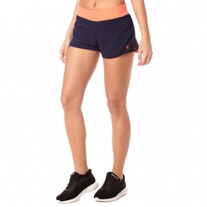 Short running Emelie Marino con Coral
