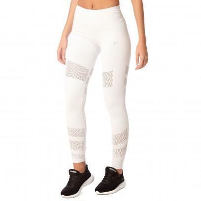 Calza Emana Sport 2 Blanco