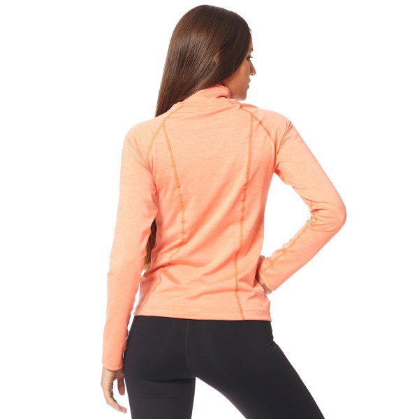 CAMPERA Force Coral