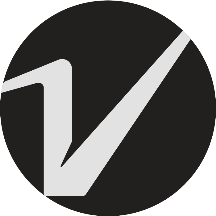 Vandalia Stories